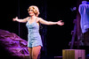 PlaysInthePark_SouthPacific_52