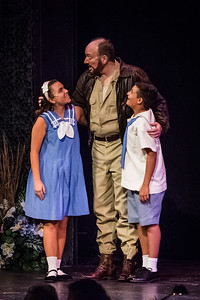 PlaysInthePark_SouthPacific_105