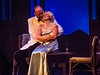 PlaysInthePark_SouthPacific_64