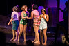 PlaysInthePark_SouthPacific_57