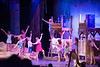 PlaysInthePark_SouthPacific_54