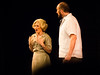 PlaysInthePark_SouthPacific_4
