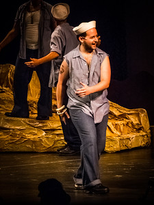 PlaysInthePark_SouthPacific_15