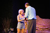 PlaysInthePark_SouthPacific_48