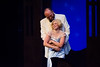 PlaysInthePark_SouthPacific_67