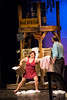 PlaysInthePark_SouthPacific_43