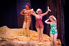 PlaysInthePark_SouthPacific_37