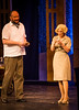 PlaysInthePark_SouthPacific_8