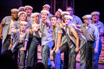 PlaysInthePark_SouthPacific_24