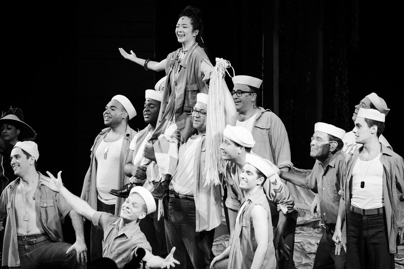 PlaysInthePark_SouthPacific_21