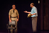 PlaysInthePark_SouthPacific_59