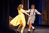 PlaysInthePark_SouthPacific_6