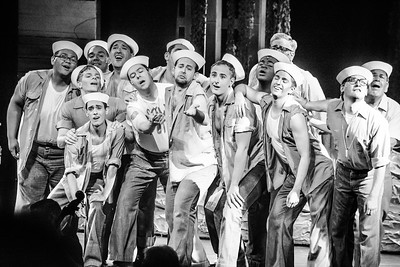 PlaysInthePark_SouthPacific_25