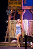 PlaysInthePark_SouthPacific_36