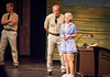 PlaysInthePark_SouthPacific_35