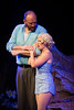 PlaysInthePark_SouthPacific_49