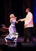 PlaysInthePark_SouthPacific_71