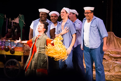 PlaysInthePark_SouthPacific_17