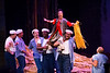 PlaysInthePark_SouthPacific_20