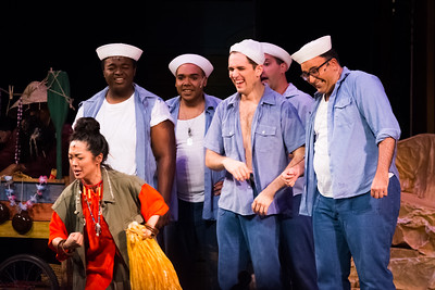 PlaysInthePark_SouthPacific_16