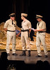 PlaysInthePark_SouthPacific_34