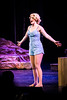 PlaysInthePark_SouthPacific_51