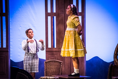 PlaysInthePark_SouthPacific_7