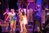 PlaysInthePark_SouthPacific_56