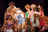 PlaysInthePark_SouthPacific_40