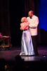 PlaysInthePark_SouthPacific_70