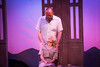 PlaysInthePark_SouthPacific_10