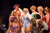 PlaysInthePark_SouthPacific_39