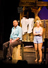 PlaysInthePark_SouthPacific_47
