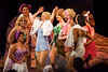 PlaysInthePark_SouthPacific_42