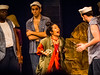 PlaysInthePark_SouthPacific_14