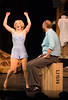 PlaysInthePark_SouthPacific_46
