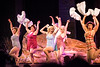 PlaysInthePark_SouthPacific_38