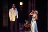 PlaysInthePark_SouthPacific_66