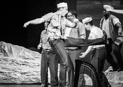 PlaysInthePark_SouthPacific_23