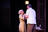 PlaysInthePark_SouthPacific_12