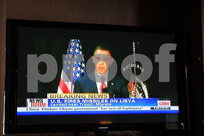 Obama 031911 Libya bomb 1721