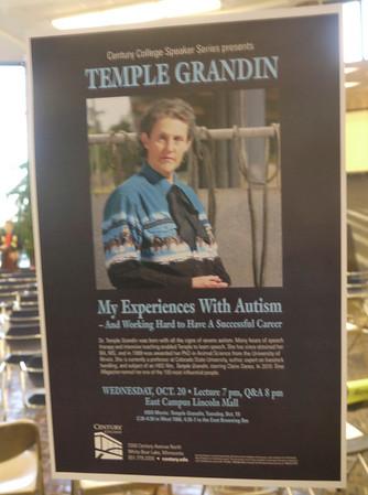 Temple Granden