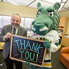 "Spirit hooks up with Chancellor Sam Gingerich to celebrate Alumni Giving to the University of Alaska Anchorage  <div class=""ss-paypal-button"">20171006-Sam-and-Spirit-TEK-002.JPG</div><div class=""ss-paypal-button-end""></div>"