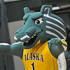 "Spirit builds up the hype at a Seawolves basketball game. <div class=""ss-paypal-button"">MD2_7673.JPG</div><div class=""ss-paypal-button-end""></div>"
