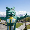 "Spirit on the campus of the University of Alaska Anchorage.  <div class=""ss-paypal-button"">20170515-Spirit-on-campus-KD-010.JPG</div><div class=""ss-paypal-button-end""></div>"