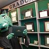 Spirit Graduation