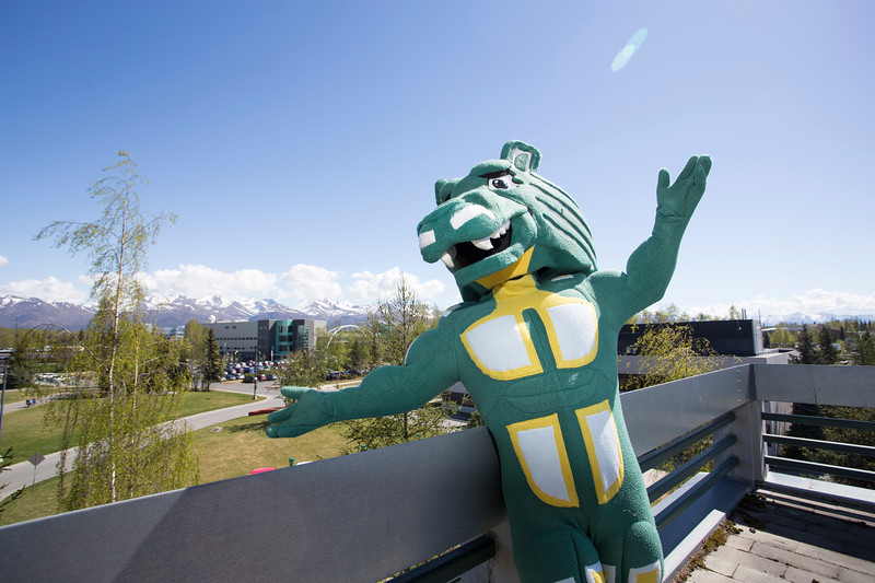 "Spirit on the campus of the University of Alaska Anchorage.  <div class=""ss-paypal-button"">20170515-Spirit-on-campus-KD-005.JPG</div><div class=""ss-paypal-button-end""></div>"