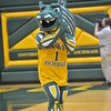 "Spirit builds up the hype at a Seawolves basketball game. <div class=""ss-paypal-button"">MD2_7672.JPG</div><div class=""ss-paypal-button-end""></div>"