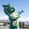 "Spirit on the campus of the University of Alaska Anchorage.  <div class=""ss-paypal-button"">20170515-Spirit-on-campus-KD-011.JPG</div><div class=""ss-paypal-button-end""></div>"