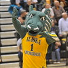 "Spirit builds up the hype at a Seawolves basketball game. <div class=""ss-paypal-button"">MD2_7755.JPG</div><div class=""ss-paypal-button-end""></div>"